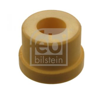 Douille, suspension de la cabine FEBI BILSTEIN 35470