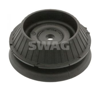 BUTEE D AMORTISSEUR SWAG 50 54 0006