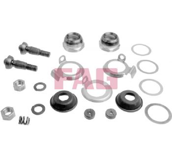 Kit de réparation, rotule de suspension FAG 826000230