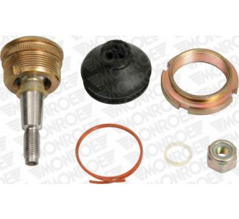 Kit de réparation, rotule de suspension MONROE L15504